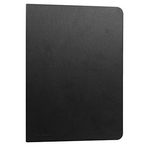 E-Vitta EVSG000606 10.1' Folio Negro Funda para Tablet - Fundas para Tablets (Folio, Samsung, Galaxy Tab A, 25,6 cm (10.1'), 275 g, Negro)
