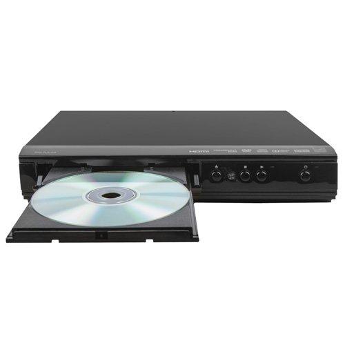 Purchase Funai HD Upconverting DVD Player