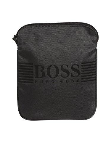 Sacoche Hugo Boss Cross Body Messenger - Ref. J20Y13-062