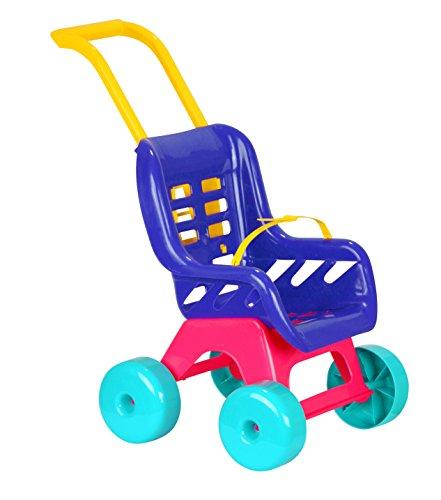 tupiko tupiko – WDL kinderwagen voor poppen