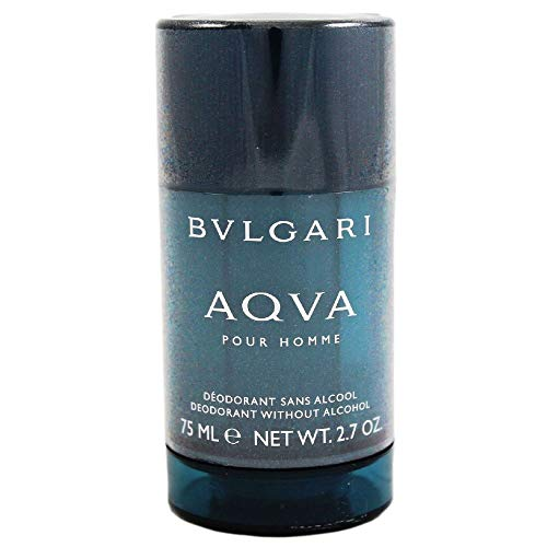 Bulgari Aqva, homme/man, Deo Stick, 75 ml