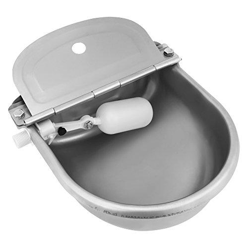 Ejoyous Automatic Waterer Bowl