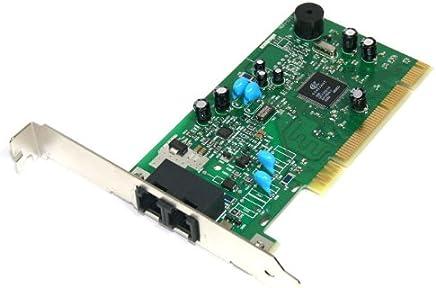 CONEXANT 56K PCI WINMODEM DRIVER FOR WINDOWS 8