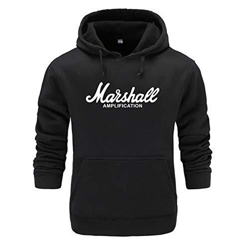 Sweatshirt Hoodies Männer Frauen Fashion Style Rock Band Musik Hip Hop Pullover Herbst Hoodie Männer Jacke Mantel