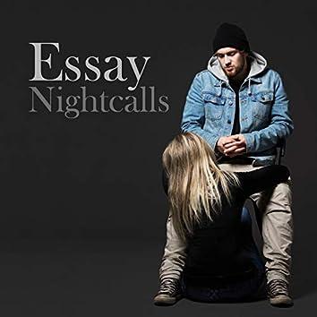 Nightcalls