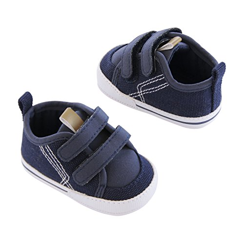 Meckior Newborn Infant Baby Girls Boys Tassels Soft Sole Penny Loafers Shoes Prewalker Moccasin (0-6 Months Infant, brown1)