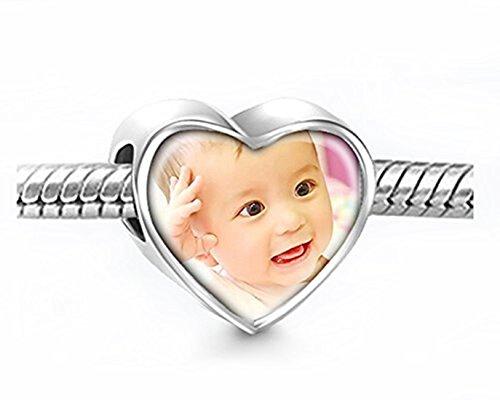 Charm Colliers Bracelet