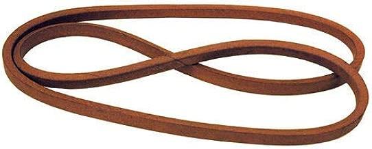 EM Deck Belt - 54