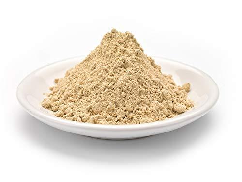 Bio Maca Pulver rot 1000g roh Rohkost Peru 1 kg
