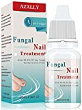 Best Nail Fungus Treatments - Fungal nail treatment, Nail Fungus Treatment, Anti fungal Review
