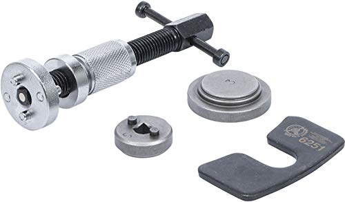 Kraftmann 6251 | Bremskolben-Rückstell-Werkzeug