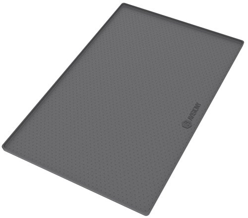 Pet Mats for Dogs