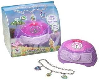 disney fairies pixie hollow online game