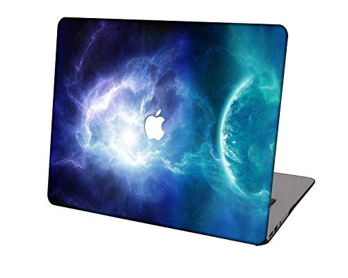 Laptop Case for MacBook Pro 13 inch Retina Model A1425/A1502,Neo-wows Plastic Ultra Slim Light Hard Shell Cover Compatible MacBook Pro 13 inch No CD ROM,Galaxy A 28