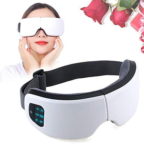 SLE Masque des Yeux Oculaire Electrique Appareil...