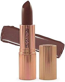 [Revolution ] 革命ルネサンス口紅最高級 - Revolution Renaissance Lipstick Finest [並行輸入品]