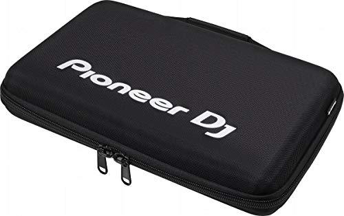 PIONEER DJ DJC-200 BORSA PER CONTROLLER PIONEER DJ DDJ-200