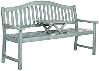 Best beach style bench Reviews