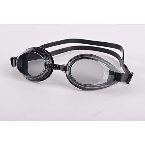 jsauwi Zwembril Zwembril Zwembril Volwassene Bijziendheid volwassen zwembril waterdicht buiten