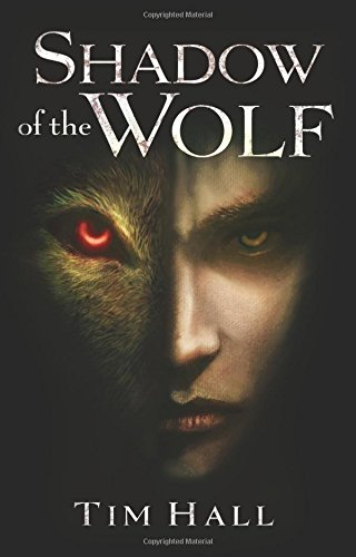 Shadow of the Wolf (Sherwood's Doom)
