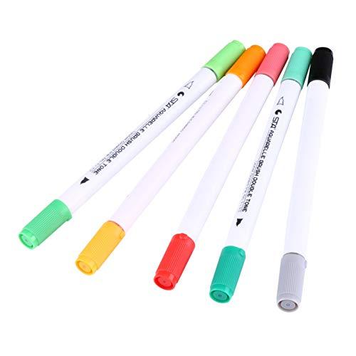 Rotulador, Rotuladores De Colores Fáciles De Almacenar Con Colores Brillantes Para Marcar Para Dibujar