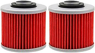 Suchergebnis Auf Für Kawasaki Zrx 1100 Filter Motorräder Ersatzteile Zubehör Auto Motorrad