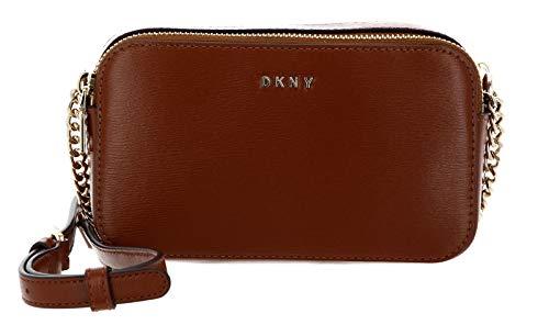 DKNY Bryant Shoulder bag caramel