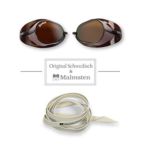 Diapolo Original Malmsten - Gafas natación Hombre