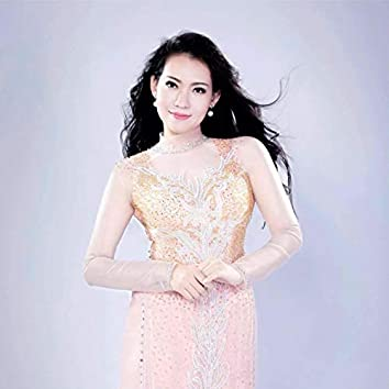 Thương Quá Mẹ Tôi (feat. Yen Ngoc)