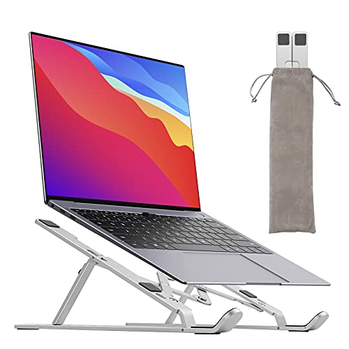 soportes laptop hercules;soportes-laptop-hercules;Soportes;soportes-electronica;Electrónica;electronica de la marca Lenfech