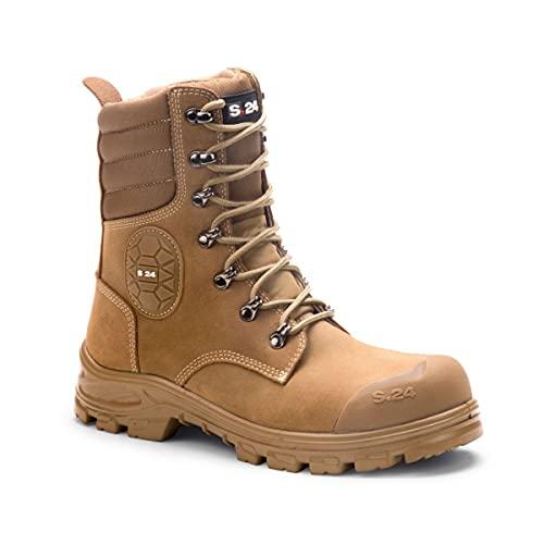Générique Chaussures De Sécurité Rangers S3...