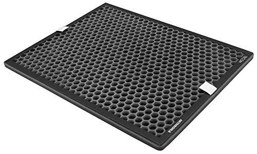 TECON Aktivkohle Carbon Ersatzfilter Kombifilter passend für Philips Luftreiniger AC2887/10 AC2889, AC2887, AC2882, 2887/10 2889, 2887, 2882 3829/10 ersetzt FY2420/30