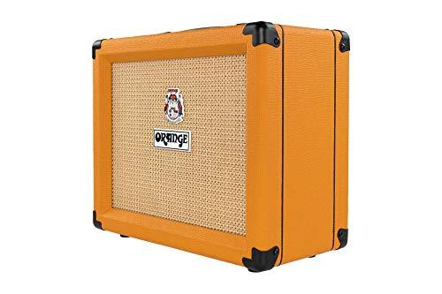 Orange crush20rt Crush PiX Verstärker