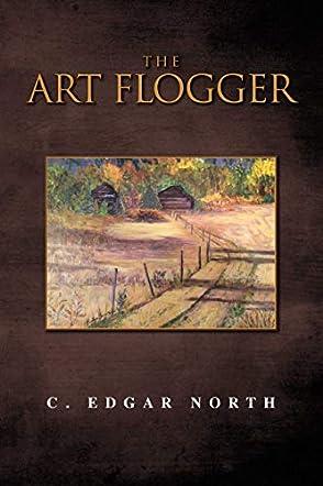 The Art Flogger