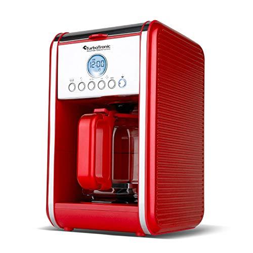Z-Line Designs ZL2256-2OVU 2-Drawer Washed Oak Vertical File Cabinet,