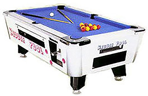 Buy Bargain Great American Kiddie Pool Home Pool Table -6'