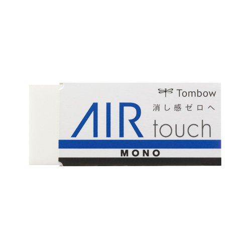 トンボ EL-AT 消しゴム モノ エアタッチ 【10個セット】