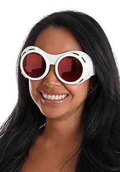 Best willy wonka sunglasses white Reviews