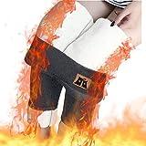 Zoom IMG-1 ytzl calzamaglia da donna pantaloni