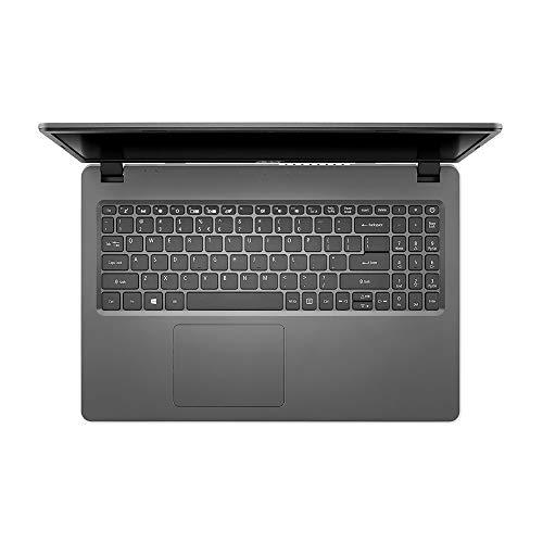 Product Image 4: 2020 Acer Aspire 3 15.6″ FHD Laptop Computer, 10th Gen Intel Quad-Core i5-1035G1, 12GB DDR4 RAM, 256GB PCIe SSD, Intel UHD Graphics, Built-in Webcam, HDMI, Windows 10, Black, 32GB SnowBell USB Card
