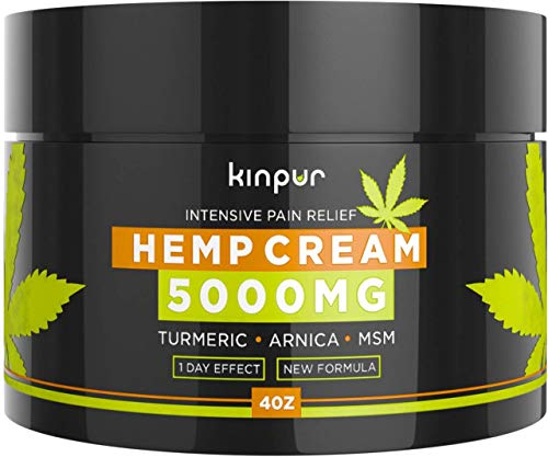 Spoonk Organic Hemp Acupressure Mat with...