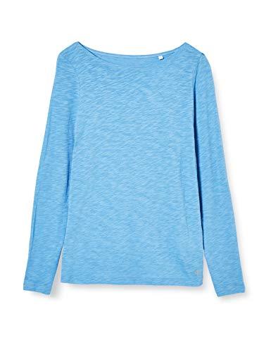 Marc O'Polo M07226152199 Camiseta, 841, XXS para Mujer