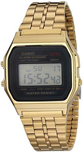 Reloj Casio Digital Retro Unisex