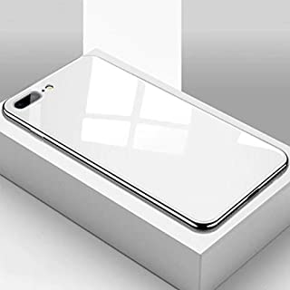 All-Inclusive Anti-Drop Plating Mirror Mobile Phone Case Liveday Compatible Compatible iPhone 6 6S 7 8 X XS Max XR