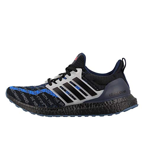 adidas Ultraboost Seoul - Zapatillas para hombre