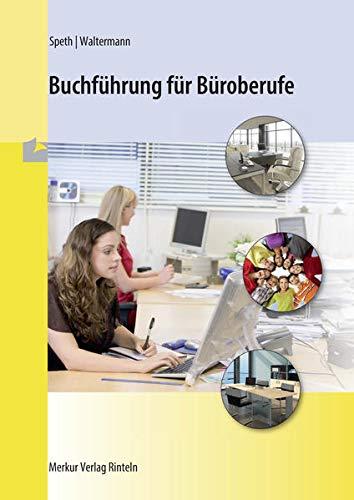Buchführung für Büroberufe