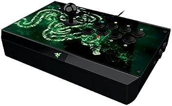 Razer Atrox Arcade Stick para XBOX One