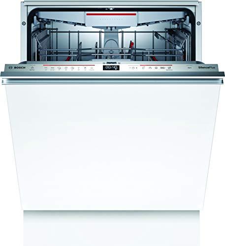 Bosch Hausgeräte -  Bosch SMD6ECX57E
