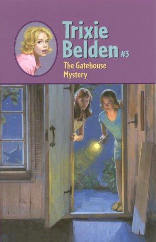The Gatehouse Mystery