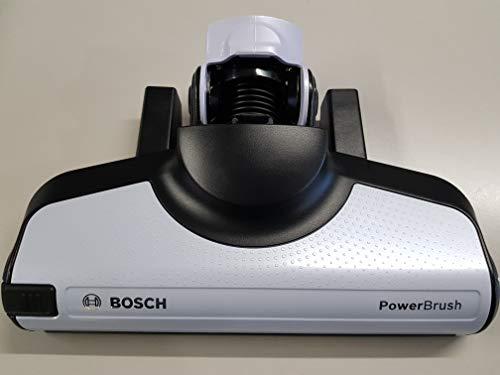 Bosch - Cepillo para escoba eléctrica FLEXXO 25,2 V, modelo BBH32551